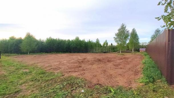 земельный участок под дмитровом, участки под строительство рядом с дмитровом, земля дмитров, участки дмитров, земельные участки сергейково